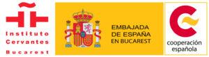 embajada_aeci_cervantes